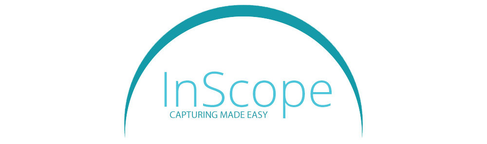 inscope